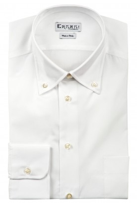camicia-pinpoint-bianco-fronte